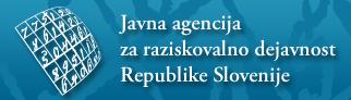 http://www.arrs.gov.si/sl/